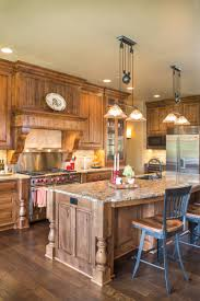 bhg kitchen design featured house plan bhg 9215 dream house ideas pinterest