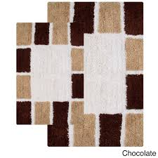 Extra Large Bathroom Rugs And Mats by Design Fresh Large Bathroom Rugs Intended For Extra Large Bath