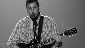 thanksgiving play on words adam sandler thanksgiving song youtube