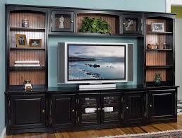 Bookshelf Entertainment Center Custom Cabinets Bookcases Built Ins Bookshelves Entertainment