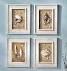 seashell bathroom decor ideas best 25 seashell bathroom decor ideas on