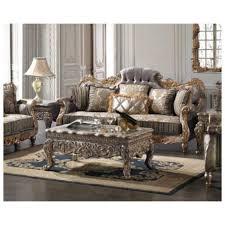 upholstered living room furniture upholstered living room sets home design photos
