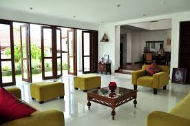 house windows design pictures sri lanka home design sri lanka
