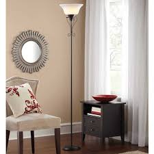 bright floor l for living room l bright floor ls for living room l with bulb cool bedroom to