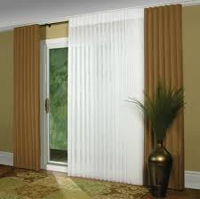 Blind Ideas by Decorating Awesome Vertical Sliding Glass Door Blinds Picture