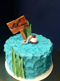 the 25 best birthday cakes for men ideas on pinterest cakes for