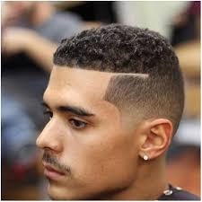 pictures of mixed race a line bobbed hair men s hair fashion meappropriatestyle