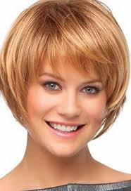 best 20 bob hairstyles with bangs ideas on pinterest short bob
