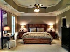 Tray Ceiling Painting Ideas Tray Ceiling Design Ideas Pictures Remodel And Decor Page 6