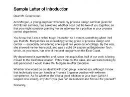 Letter Visa Application Exle Cover Letter Exles For Portfolio Cold Contact Cover Letter