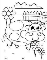 the greatest commandment coloring page funycoloring