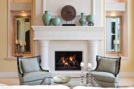 stone fireplace decor fireplace amazing best fireplace decor ideas fireplace decorating