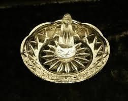 metal crystal ring holder images Crystal ring holder etsy jpg