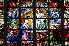 stained glass window 21 awe inspiringly beautiful stained glass windows churchpop