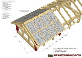 diw you this is free chicken coop plan pdf