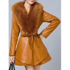 Women Winter Coats On Sale Womens Winter Coats Buy Cheap Coats U0026 Dress Coats For Women