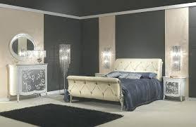 model chambre model chambre a coucher modele chambre model chambre a coucher