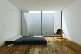 17 free interior design ideas for home decor bedroom home