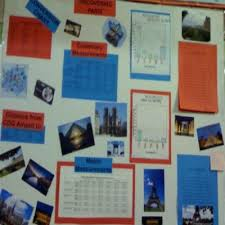 grades 3 5 math project gallery