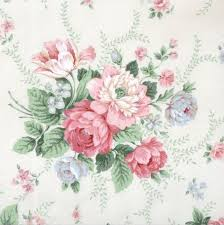 Shabby Chic Quilting Fabric by 41 Best Fabric Sold Sep 2015 Etsy Images On Pinterest
