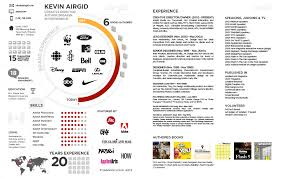 free resume builder yahoo infographic resume builder resume templates and resume builder infographic resume builder robin resume infographic built by using piktochart this is my online resume and
