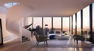 beulah international lifts the bar for luxury apartment living in