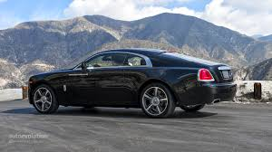murdered rolls royce qotd a tale of two tones the truth about cars