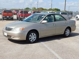 used car from toyota used cars for sale near me sterling mccall toyota houston