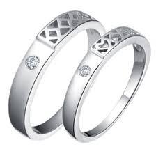 korean wedding rings korean wedding ring jewellery online wholesale distributors
