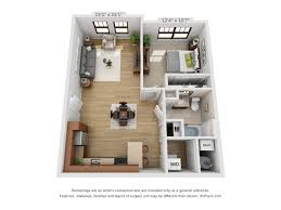 one bedroom apartments pet friendly park south apartments luxury apartments near albany medical