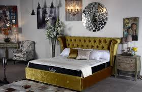 Home Celeste Home Fashion - Home fashion furniture