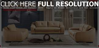 Chairs And Design Ideas Living Room Fresh Contemporary Living Room Chairs Room Design