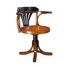chaise de bureau pivotante chaise pivotant cheap ikayaa ergonomique pu chaise de bureau en