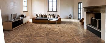 Wood Floor Design Ideas Wood Tiles Floor Decorating Ideas Marvelous Decorating With Wood