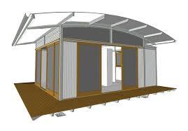 designs ecoshelta