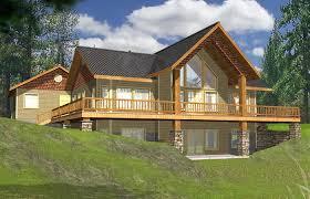a frame lake house plans modern lake house plans lovely baby nursery lakefront mid century