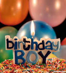 boy birthday bday shoot photo birthdays and happy birthday