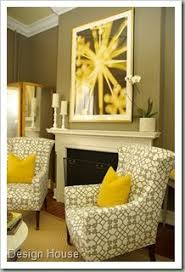 Patterned Living Room Chairs 23 Best Guest Room Chair Images On Pinterest Guest Rooms