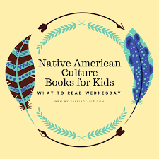 what to read wednesday american culture books for