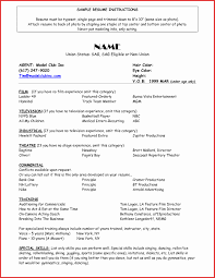 theatre resume template theater resume template lovely cover letter sle musical theatre