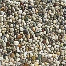 costo ghiaia ghiaia per giardino materiali 11 ghiaia da giardino prezzo