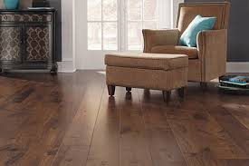 installation services flooring galaxy st louis mo