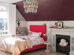 chambre aubergine et gris deco chambre aubergine et blanche amazing home ideas