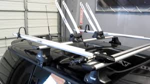 Roof Box For Nissan Juke by Thule Roof Racks Rack Outfitters Ford Cmax Hybrid Thule Rapid