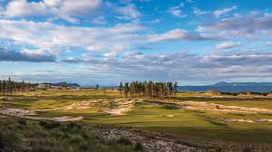 golf courses reviews best courses golf digest golf digest