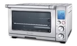 Easy Clean Toaster 2017 U0027s Best Toaster Ovens Reviews U0026 Ratings
