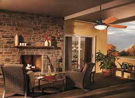 how to select a ceiling fan how to choose a ceiling fan lighting bulbs unlimited blog