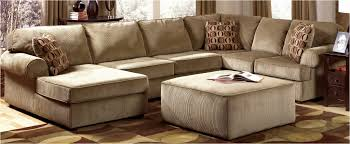 Flexsteel Sectional Sofa Furniture Sectionals Sofas Lovely Sofa Sectionals Luxury