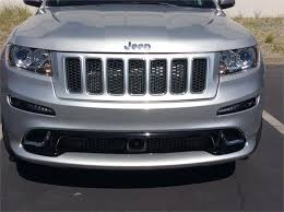 jeep srt8 grill procharger supercharger kit jeep grand 6 4l srt8 2012 2014