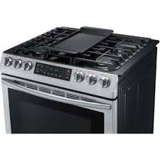 home depot stoves black friday gas ranges ranges the home depot